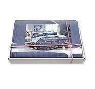 """Двуспальный комплект (Сатин)   Постельное белье от производителя """"Королева Ночи"""", фото 5"""