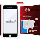 Защитное стекло Intaleo для Samsung Galaxy A10 SM-A105 Full Glue Black (1283126490996), фото 7