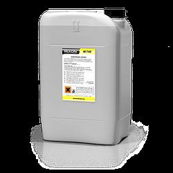 Очиститель-кондиционер кожаных материалов М-740  6 кг