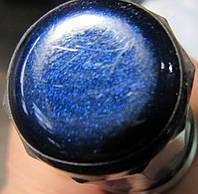 Автомобильный Реставрационный карандаш 22 L Голубая волна