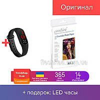 Фотобумага EMOTION Everyday Photo Paper A4 128g 50 pack Matte (128G/M2/A4 50 PACK Matte)