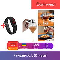 Диспенсер для меда Honey Dispenser №K2-150 (60)