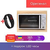 Микроволновая печь Promotec PM 5531 (1200 Вт / 20 л)