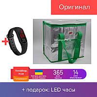 Сумка холодильник (Термосумка) D&T - 360 x 220 x 330 мм, 26л