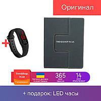 Чехол iPad велюр CL-I063 41123 dl