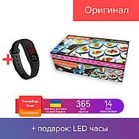 Набор для приготовления суши и роллов 5 в 1 Мидори, в домашних условиях | все для суши по Украине |