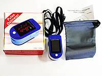 Пульсометр Pulse Oximeter JZK-302