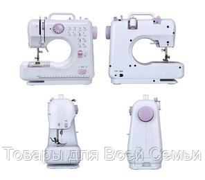 Швейная машинка SEWING MACHINE 705!Хит цена, фото 2