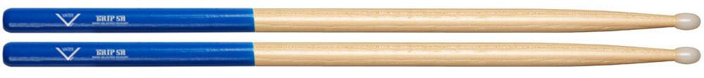 Барабанные палочки VATER VHG5AN American Hickory Grip 5AN