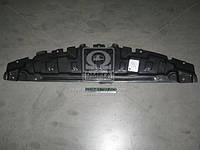 Защита бампера передн. MAZDA 3 04- ( TEMPEST), 034 0299 930