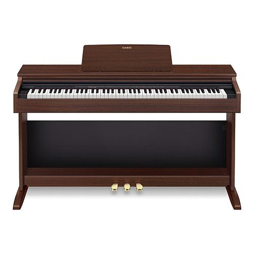 Цифровое пианино CASIO AP-270BNC7