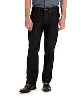 Джинсы  Lee MODERN SERIES STRAIGHT LEG JEAN NEW, фото 1
