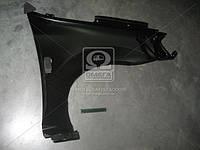 Крыло переднее левое DACIA LOGAN ( TEMPEST), 018 0132 311