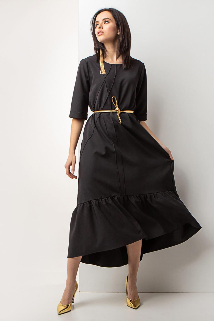 Платье SUN