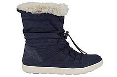 Жіночі зимові чобітки Helly Hansen HARRIET (10989 292)