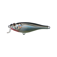 Воблер Strike Pro Crankee Bass 60 SH-003BA A010 6.6g. (0.3-1m)