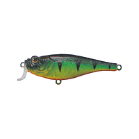 Воблер Strike Pro Crankee Bass 60 SH-003BA A09 6.6g. (0.3-1m)