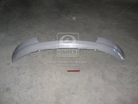 Бампер передний TOY YARIS -06 ( TEMPEST), 049 0580 901