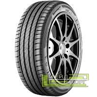 Летняя шина Kleber DYNAXER HP4 215/55 R17 94V