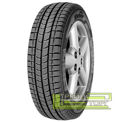 Зимняя шина Kleber Transalp 2 195/65 R16C 104/102R
