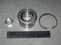 Подшипник ступицы SKODA, VW ( Ruville), 5449