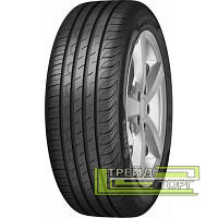 Летняя шина Sava Intensa HP2 215/60 R16 99V XL