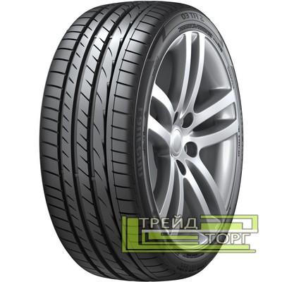 Літня шина Laufenn S-Fit EQ LK01 185/55 R16 83V