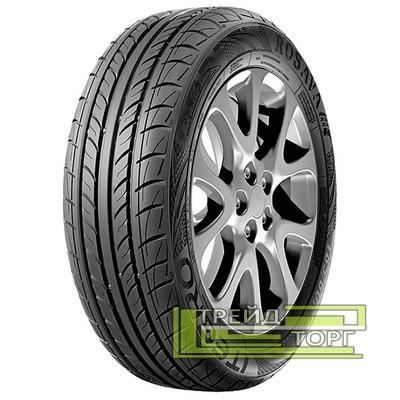 Літня шина Росава Itegro 205/60 R15 91V