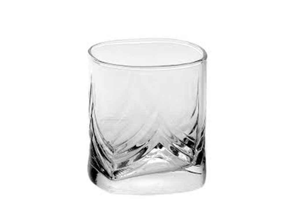 """Набор бокалов для виски 200 мл Triumph упаковка 6 шт """"Pasabahce"""""""