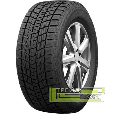 Зимняя шина Habilead RW501 IceMax 235/75 R15 109T XL
