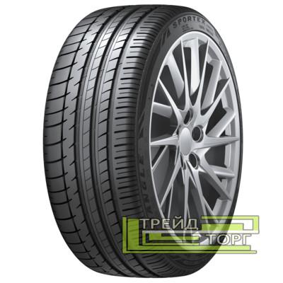 Літня шина Triangle TH201 215/50 R17 95Y XL