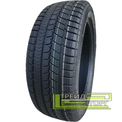Зимняя шина Hifly Win-turi 216 165/70 R13 79T