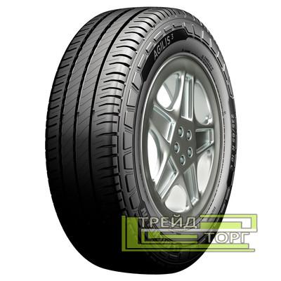 Летняя шина Michelin AGILIS 3 215/70 R15C 109/107S