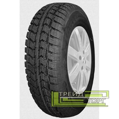 Зимняя шина Viatti Vettore Brina V-525 185/75 R16C 104/102R