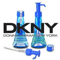 Женский парфюм «DKNY Red Delicious Donna Karan»