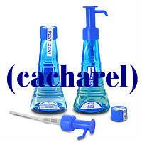 Женский парфюм «Catch...Me Cacharel»