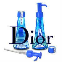Женский парфюм Рени «Reni Addict 2 Dior»