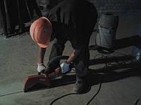 Прокат промышленный пылесос TMB QUICK P25 (по воду)