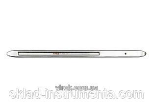 Важіль для шиномонтажу YATO з ручкою, l= 500 мм  [5/20]