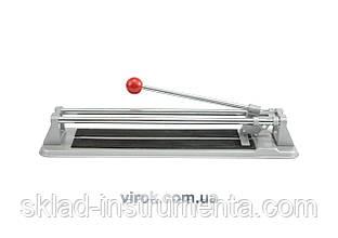 Плиткоріз VOREL 400 мм 14 мм