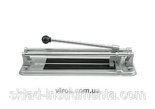 Плиткоріз VOREL 280 мм 16 мм