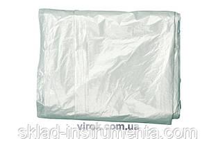 Плівка малярна захисна VOREL 4 х 5 м 0.04 мм