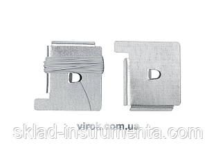 Рівень для укладання плитки VOREL трасовочний