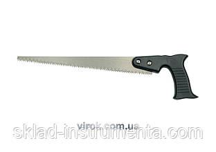 Ножівка-сучкоріз VOREL 300 мм