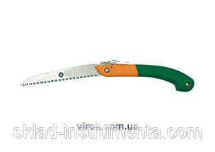 Ножівка садова розкладна VOREL 180 мм