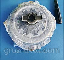 Комплект сцепления ВАЗ VAZ 2108 2109  21099 Valeo / 801122