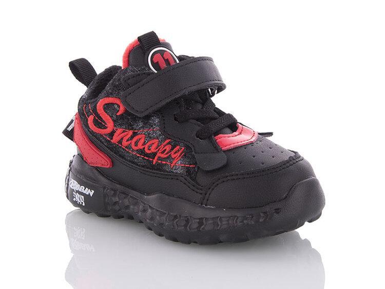 Детские кроссовки, 22-26 размер, 10 пар, FZD
