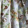 Ткань для штор W2072 10282, фото 6