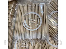 Ватные палочки Henna Spa 100шт