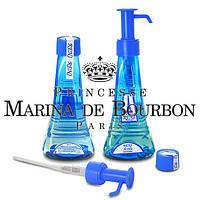 Женский парфюм Рени «Reni Marina De Bourbon Princesse Marina De Bourbon»